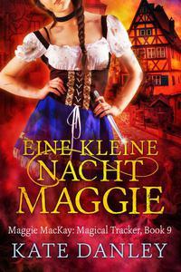 Eine Kleine Nacht Maggie