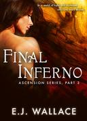 The Final Inferno