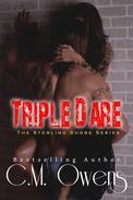 Triple Dare