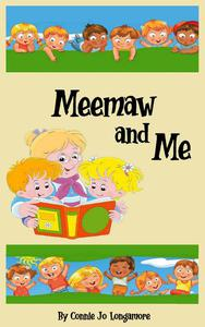 Meemaw and Me