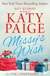 Missy's Wish