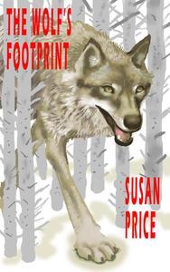 The Wolf's Footprint