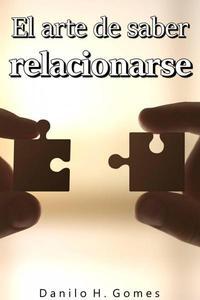 El arte de saber relacionarse