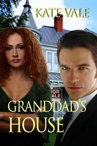 Granddad's House