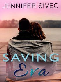 Saving Eva