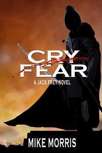 Cry Fear