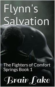 Flynn's Salvation