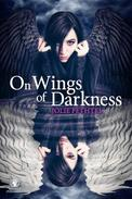 On Wings of Darkness