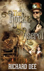 The Rocks of Aserol