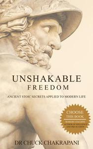 Unshakable Freedom