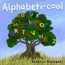Alphabeti-cool