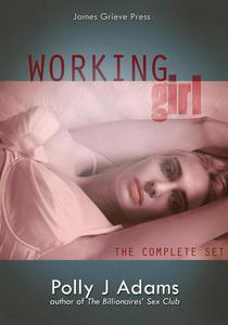 Working Girl: The Complete Set