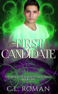 First Candidate