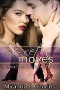 Secret Moves