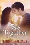 Two Together
