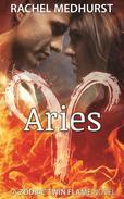 Aries - Book 2