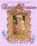Beaded Dresses Mystery