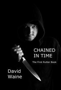 Chained in Time