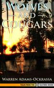 Wolves and Cougars