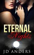 Eternal Nights
