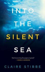 Into The Silent Sea