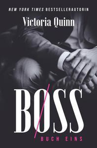 Boss Buch Eins