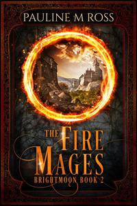 The Fire Mages