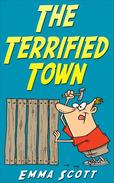 The Terrified Town