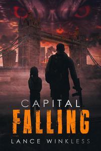 Capital Falling
