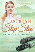 An Irish Slip Step