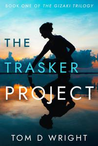 The Trasker Project