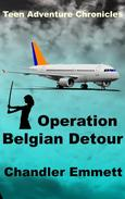Operation Belgian Detour