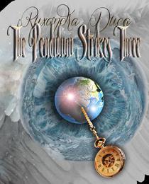 The Pendulum strikes Three