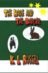 The Hare and The Badger