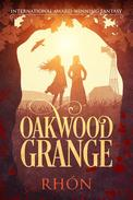 Oakwood Grange