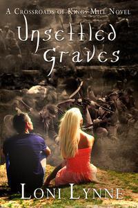 Unsettled Graves