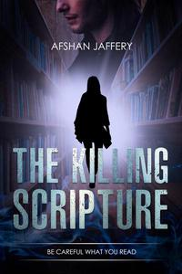 The Killing Scripture