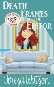 Death Frames the Editor