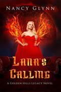 Lana's Calling: Golden Hills Legacy