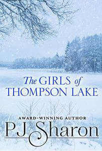 The Girls of Thompson Lake