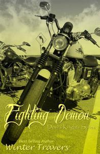 Fighting Demon
