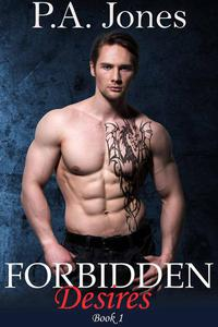 Forbidden Desires 1