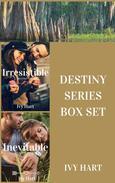 Destiny Series Box Set