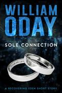 Sole Connection