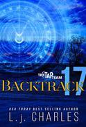 Backtrack 17