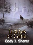 Legends of Canai