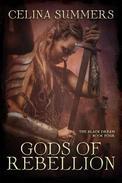 Gods of Rebellion