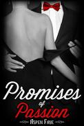 Promises of Passion