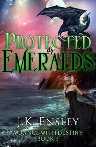 Protected by Emeralds