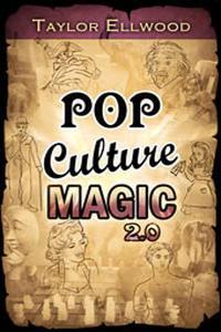 Pop Culture Magic 2.0